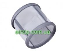 Фільтр пластиковий м`якої очистки DP 08, DM 09