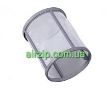 Фільтр м`якої очистки DP 08 Premium, DP 09 N