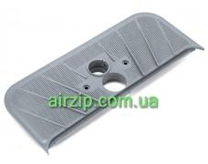 Фільтр пластиковий DP 08, DP 10 Premium, DP 09 N