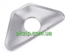 Фільтр зливу металевий DP 08 Premium