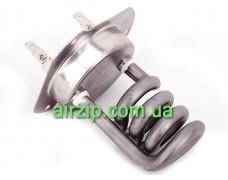 Тен 1,8 KW DP 08 Premium , DP 09 N