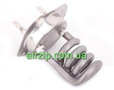 Тен 1,8 KW DP 14 Premium