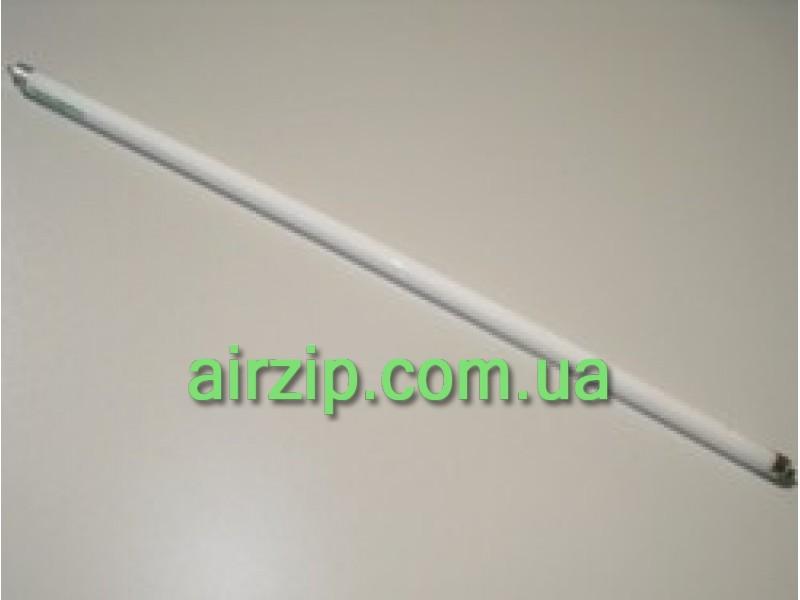 Лампа денного світла FHE 14W/T5 830 (550mm)