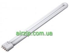 Лампа дневного света 7834 PLAZA 90_B INOX