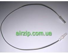 Свічка п'єзопідпалу (470) L-604 TRI/A