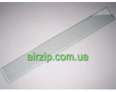 Скло декоративне F-2060 SLIM