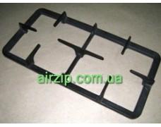 Решітка чавуна праваL-604 TRI/A