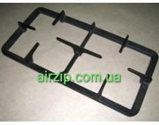 Решітка чавуна ліваL-604 TRI/A