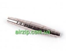 Бочкоподібна пружина для секаторів RS-L, RR-L