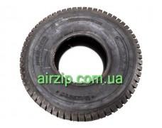 шина 18х6,5х8 для трактора-газонокосарки Select 76,125 T