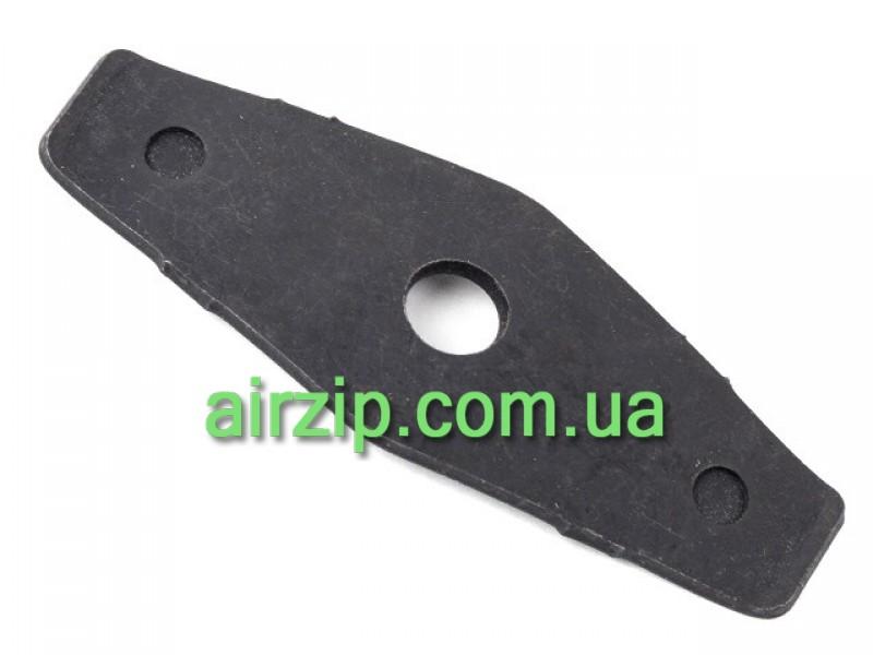 Прижимная пластина ножа до Ambition 40