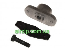Комплект адаптера ножа MTD