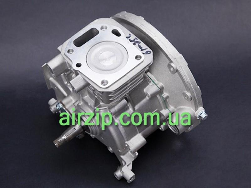 Циліндр в зборі д/двигуна IP165FWA