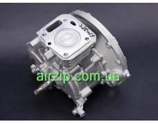 Циліндр в зборі д/двигуна IP170FWH