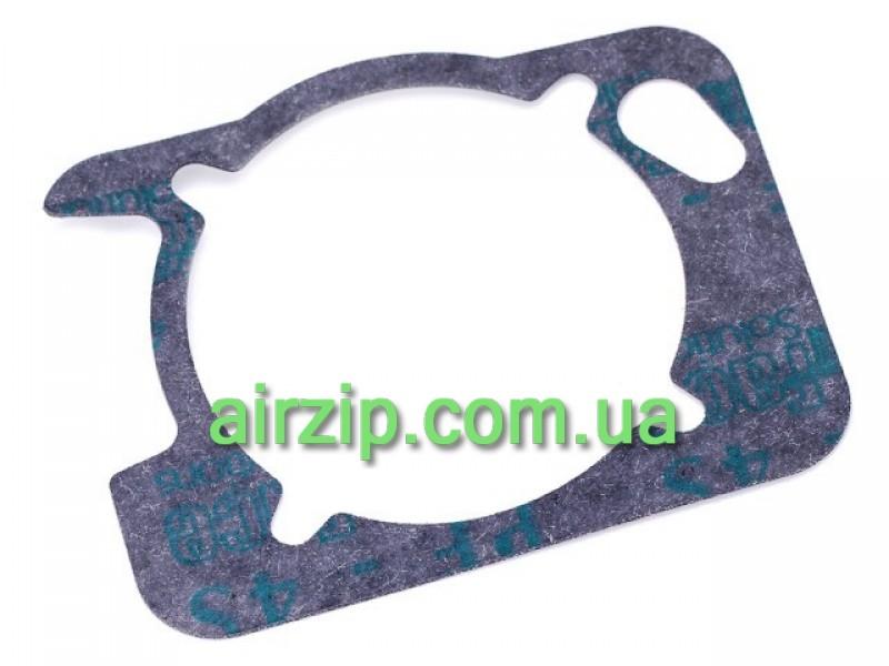 Прокладка диафрагми карбюратора м/к 790,700