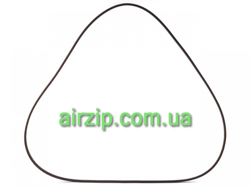 Ремінь д/трактора г/косарки BL 220-122H