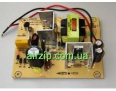 Блок керування електричний 230/12v Smart
