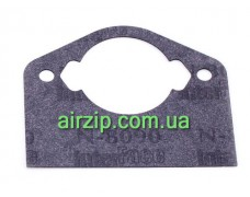 Прокладка циліндра д/мотокоси 790