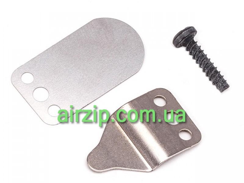 Пелюстковий клапан карбюратора мотокоси 790,700