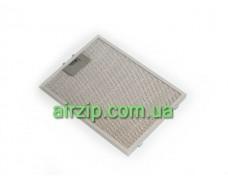 Фільтр для витяжки 227 x 316 mm WH10-50 (EH 50,UNO 50,CASA 50/60),WH 20A