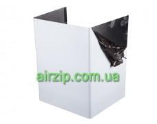 Короб декоративний ВT600 маленький(чорний)