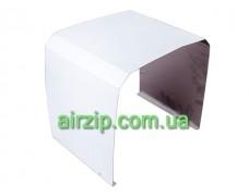 Короб декоративний T600/T900 малий