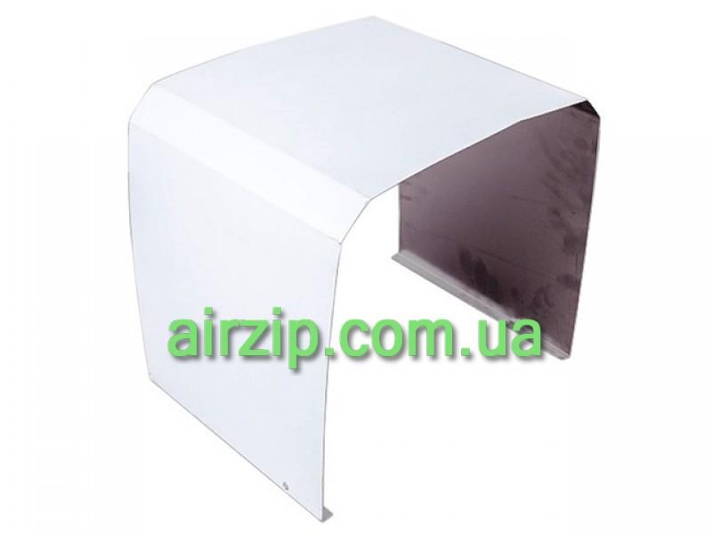 Короб декоративный T600/T900 малый