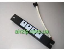 Блок керування Т600, T900 (сенсорний)