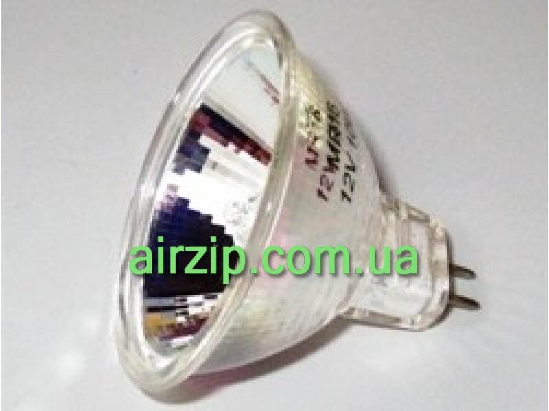 Лампа галогенова для підсвічування  Т600/900
