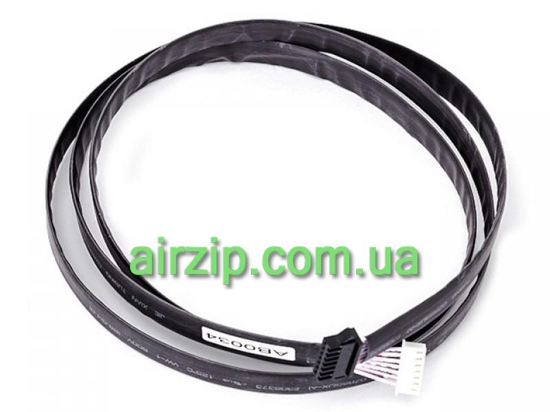 Проводка сенсора T600/T900