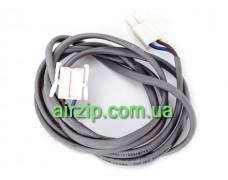 Проводка освітленняT600/T900