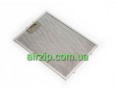 Фильтр для вытяжки 270 x 385 mm T-600