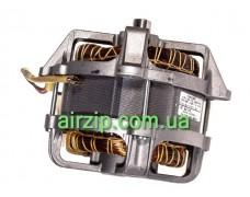 Електродвигун г/косарки 32/38 1300Вт
