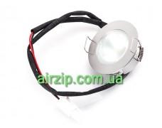 Лампа LED на CD 60