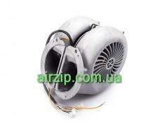 Мотор CD 60