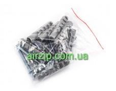 Набір гвинтів CD 60
