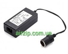 Адаптер мережевий 220-12 V