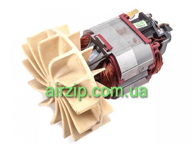 Двигун для BV 2200
