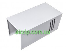 Короб верхній CASA 60K (білий)