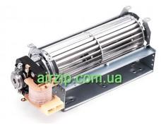 Вентилятор обдуву F81WH