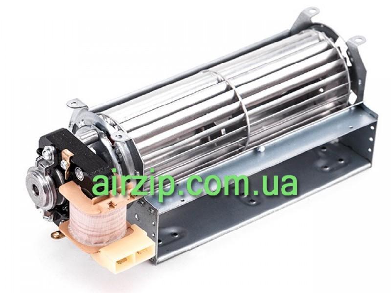 Вентилятор обдува F81WH