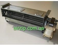 Вентилятор обдуву F84EGWH