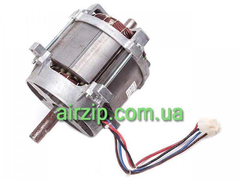 Електродвигун лдя г/косарки 32-10Е