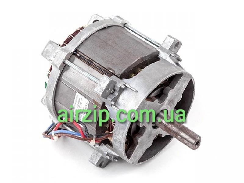 Електродвигун лдя г/косарки OPTI 3209