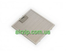 Фильтр для вытяжки 234 x 266 mm R 60/90
