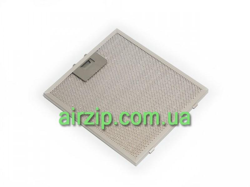 Фільтр для витяжки 234 x 266 mm R 60/90