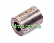 Втулка корпусу кріплення шини бенз/пилки