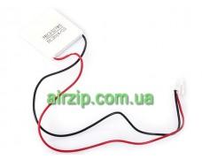 Деталі термоелектричні TR-219A