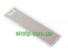 Фильтр для вытяжки 130 x 475 mm