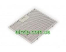 Фільтр для витяжки 297 x 246 mm